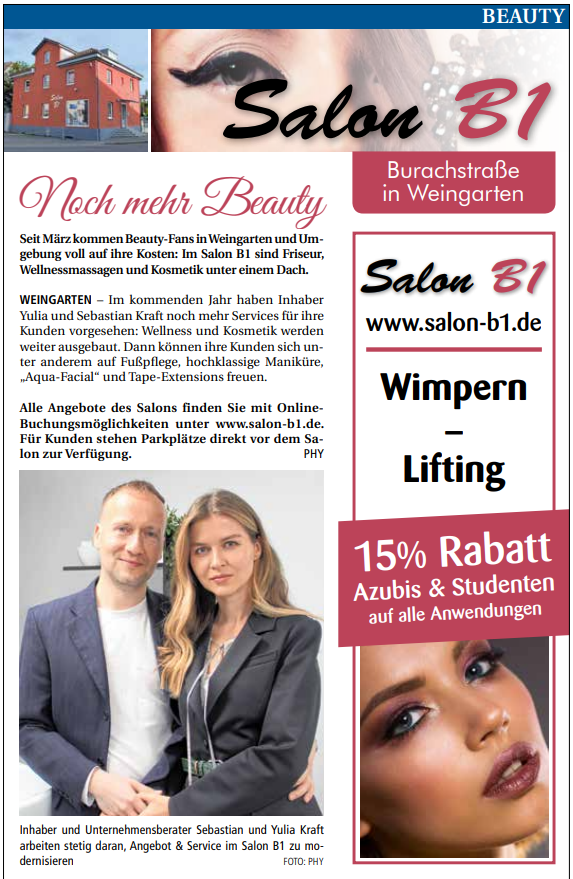 Wochenblatt 201912