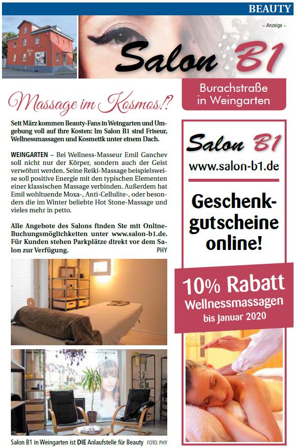 Wochenblatt 201912a