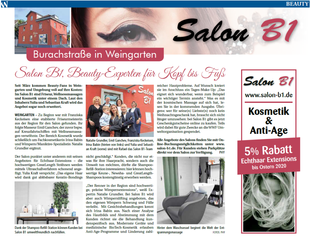 Wochenblatt 201911